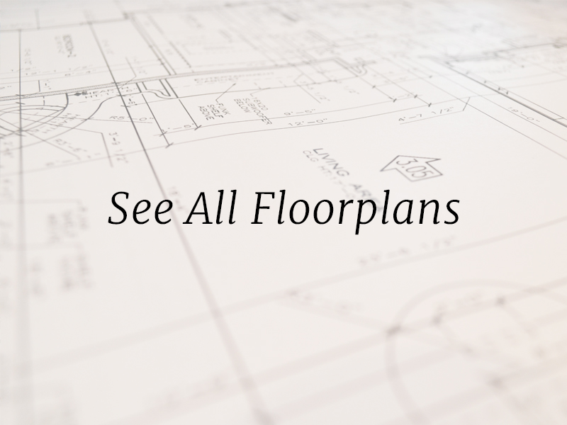 See Floorplans