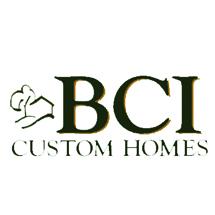 BCI215