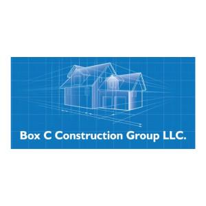 Box C Box white