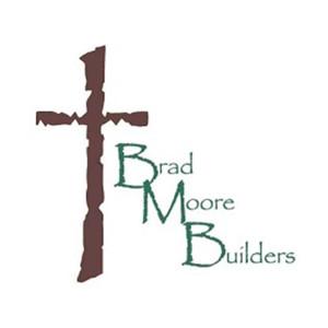 Brad Moore Square
