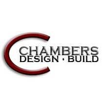 Chambers Design Build