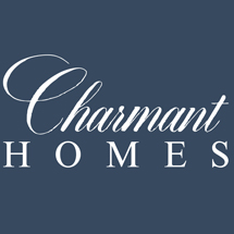 Charmant-Homes-Web