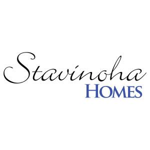 Stavinoha for CT.com