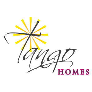 Tango Homes for site