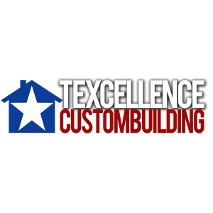 Texcellence Logo Square