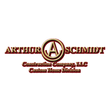 Arthur Schmidt Builder