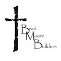 Brad Moore Builders