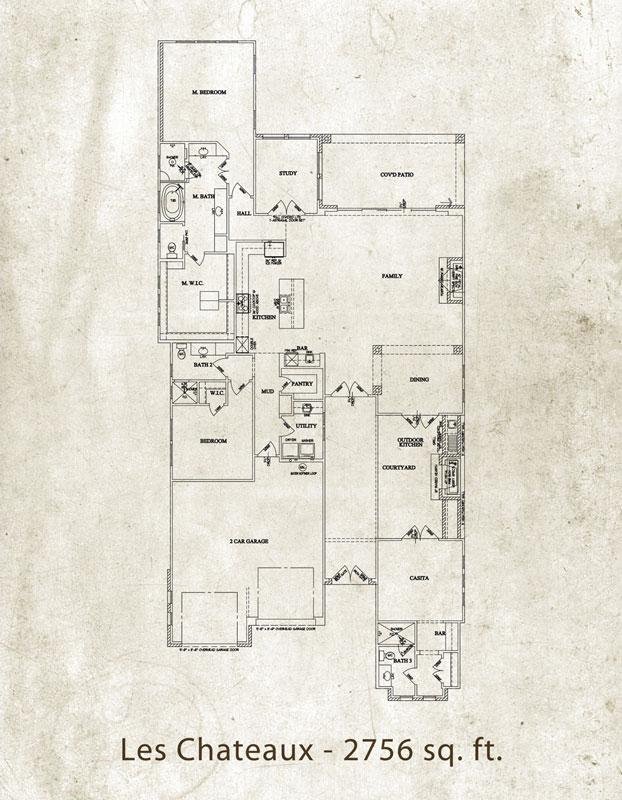 2756-floorplan-lc