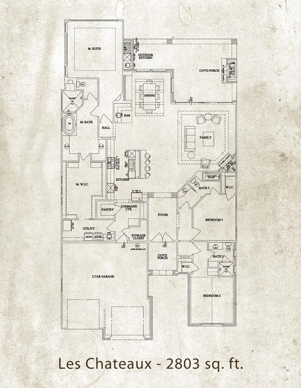 2803-floorplan-lc