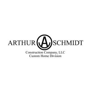 Schmidt Square