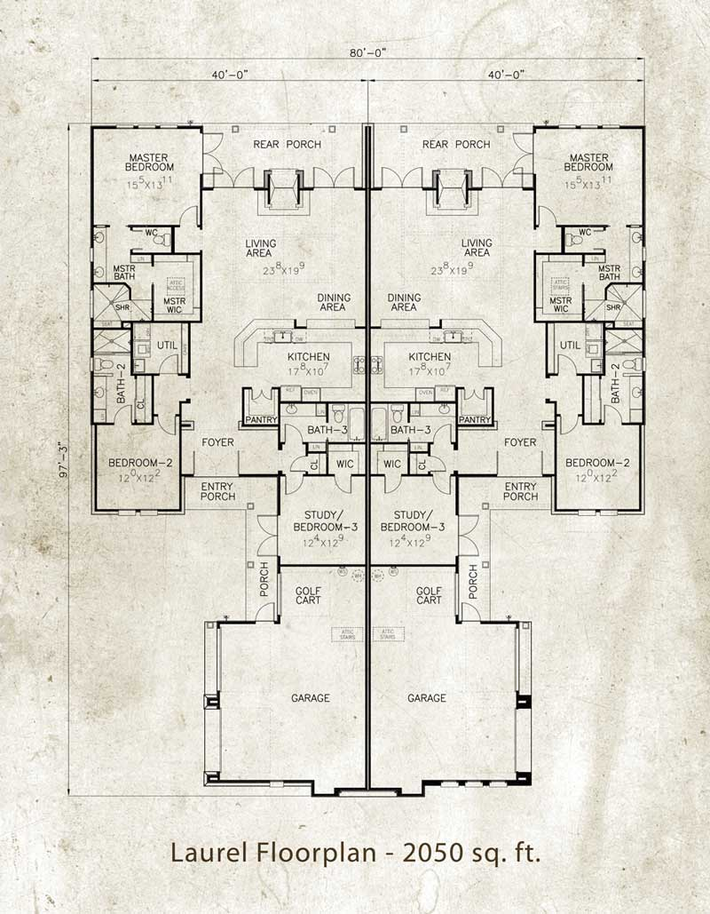 laurel-floorplan-gc