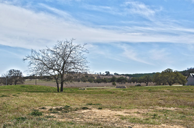 Lot 32 - 0.16 acre - ON GOLF!