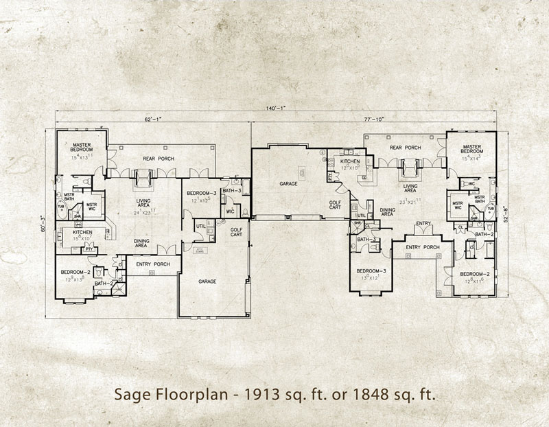 sage-floorplan-gc