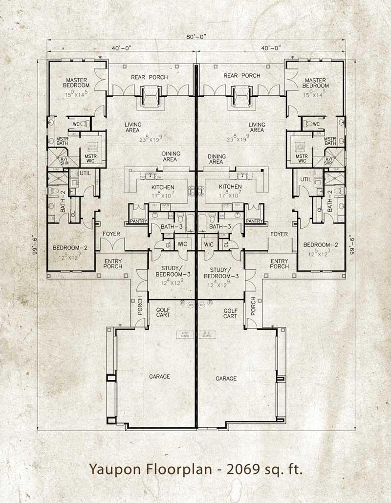 yaupon-floorplan-gc