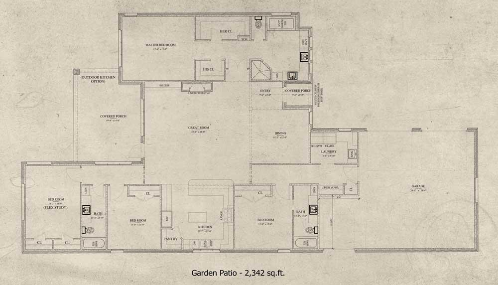 Garden-Patio-3