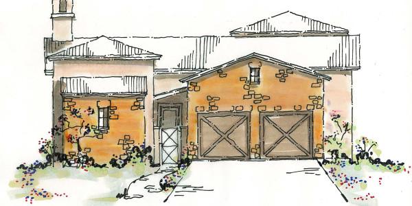 2009-TuscanoWay-Villa-Dolce-Rendering-1200x698