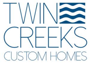 Twin Creeks white box